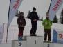 Ahorn-RS Lenk 3.1.2010