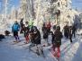 Berner Schülerskirennen im Selital 10.1.2010