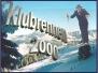 Clubrennen 26.03.2000