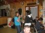 JO-Abschlussfest 23.4.2010