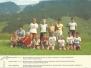 JO-Gruppenbild 1985