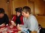 JO-Ski-Weekend Saanen 19./20.3.11