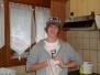 Pizzatag 20.06.2010