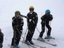 Skiclubrennen 06.03.2010