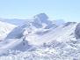 Skiweekend 26./27.02.2005